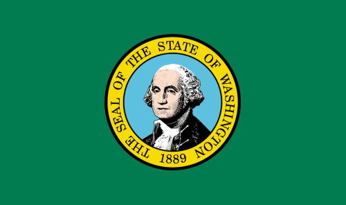 Washington_state_flag