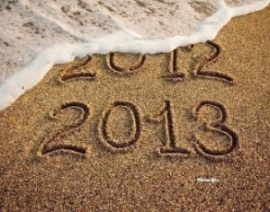 goodbye-2012-300x236